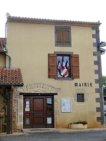 Chas - Mairie -705.JPG