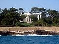 Chateau croe Antibes.jpg