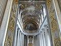 Chateau de Versailles Marcok 31 aug 2016 f24.jpg