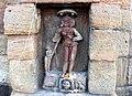 Chausathi Yogini temple Hirapur (17).jpg