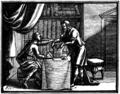 Chauveau - Fables de La Fontaine - 02-01.png