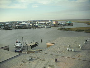 Chauvin Louisiana view.jpg