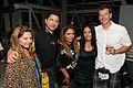 Chefs Imgrid Hoffmann, Chef LaLa, Flor Franco, Ryan Steyn and Miguel Angel Guerrero.jpg