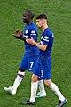 Chelsea 1 Liverpool 2 (48782598656).jpg