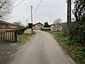 Chemin Meuniers - Crottet (FR01) - 2020-12-03 - 2.jpg