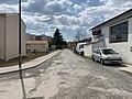 Chemin des Bottes (Saint-Maurice-de-Beynost) mai 2019.jpg