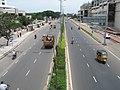 Chennai Madras.jpg