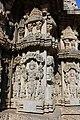 Chennakesava Temple, Somanathapura - during PHMSTBGP-2020 (110).jpg