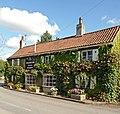 Chequers Inn, Ledsham (8024094096).jpg