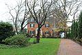 Chesapeake Avenue, Hampton, VA (8267290622).jpg