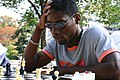 Chess4.DupontCircle.WDC.18sep05 (44637141).jpg