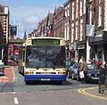 Chester 2003 (8) (13713773915).jpg