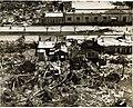 Chetumal Damage Hurricane Janet.jpg