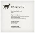 Chevreau Leder.png