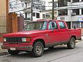 Chevrolet C-20 Crew Cab 1989 (9381666520).jpg