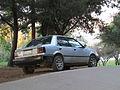 Chevrolet Gemini 1.5 LT 1989 (9551390388).jpg