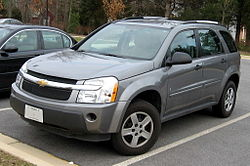 Chevy Equinox.jpg