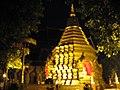 Chiang Mai (21) (28359541745).jpg
