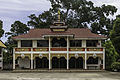 Chiang Rai - Wat San Pa Ko - 0004.jpg