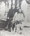 Chief Joseph and Starr Maxwell.png
