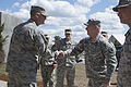 Chief of the National Guard Bureau visits the Green Mountain Boys 150502-Z-QG327-014.jpg