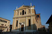 Chiesa Parrocchiale GHEDI XVIIsec..JPG