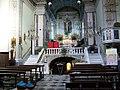 Chiesa S Antonino Cesino.jpg