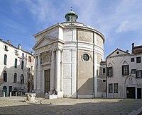 Chiesa Santa Maria Maddalena.jpg