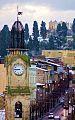 Chiesa del Rosario (città di San Cataldo, provincia Caltanissetta) (6).jpg