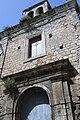 Chiesa del purgatorio (valguarnera caropepe) (sec XIX).JPG