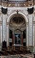 Chiesa dell'Inviolata - Riva del Garda - S. Onofrio chapel.jpg