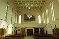 Chiesa della Madonna della Misericordia (interior) - Gorizia (6).jpg