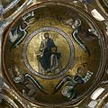 Chiesa della Martorana cupola.jpg