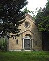 Chiesa di San Faustino - panoramio.jpg