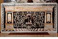 Chiesa di San Giacomo Maggiore- paliotto altare laterale.jpg