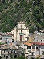 Chiesa di Santa Maria della Pietà - San Luca (Reggio Calabria) - Italy - 10 May 2009 - (2).jpg