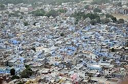 Chiitaurgarh (5089621718).jpg