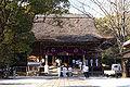 Chikurinji Kochi13s3872.jpg