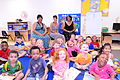 Children read over 2,000 books in 30 days during Joint Base Read-a-Thon 140602-N-WF398-002.jpg
