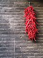 Chili peppers (6238824317).jpg