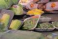 Chillies in a market.jpg