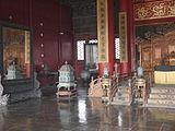 China-beijing-forbidden-city-P1000214.jpg