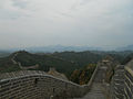 China - Great Wall of China - 2010.jpg