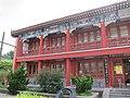 China IMG 2984 (29623042415).jpg