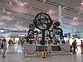 China IMG 4112 (29707950286).jpg