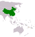 China Vanuatu Locator 2.png