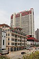 Chinatown, Singapore - panoramio.jpg