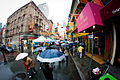 Chinatown San Francisco Umbrellas.jpg