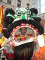 ChineseNewYearBostonLionDance2.jpg