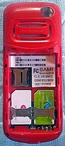SIM card - Wikipedia